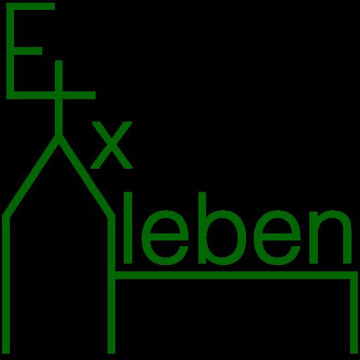 Pfarrbereich Elxleben